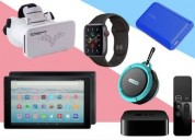 Global gadgets is the best electronics shop