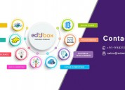 Edunbox - best online training course in jaipur