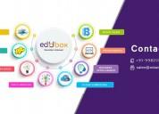 Edunbox - best online training course in jaipur