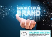 Influencer marketing platform in india