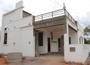 Independent houses for sale in hyderabad - shamsha