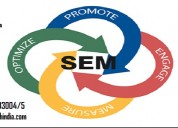 Learn sem from experts of nettech india