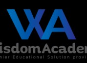 Ca, cs and icwa classes in mumbai