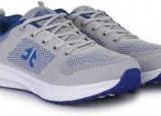 buy sports shoes online in delhi at best price