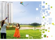 Halcyon serene new flats in east bangalore