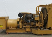 used generator for sale at low price in india - +9