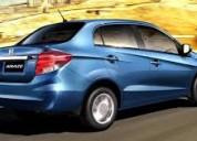 Romeo cars offers the safest self-drive car rental