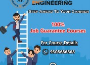 Best training institute in hyderabad |