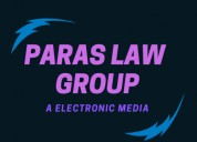A media cell electronic platform