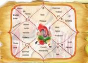 Kundali milan for marriage consultation by ajatt o