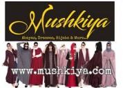 Mushkliya life style pvt ltd