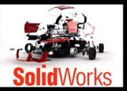 Solidworks training in noida