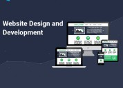 Abit corp website designing company in indore loca