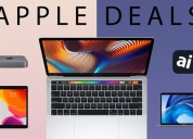 Macbook pro & air repair center in gurgaon