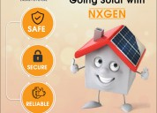 Solar company in mangalore