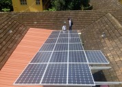 Solar products in mangalore
