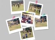 Cbse schools in kphb