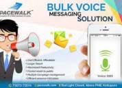 | tool free number| 1004 sky voice technologies