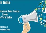 Get best  smo training in navi mumbai