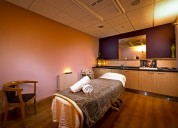Book the luxurious spa therapy in pink city jaipur