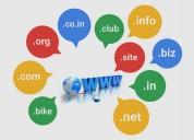 Web hosting provider in pune