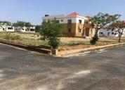 Villas in shadnagar - villas for sale in shadnagar