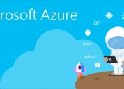 Microsoft azure training in noida