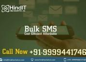 Bulk sms delhi , bulk sms service , bulk sms service provide in delhi