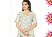 Indo western wear | western wear  -  suumaya india