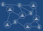 Best blockchain development company