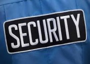 Top security services in kolkata