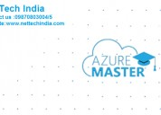 Azure classes in mumbai and thane
