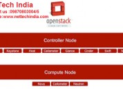 Openstack classes in mumbai and thane