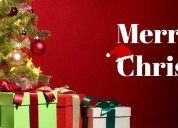 Christmas offers online 2019