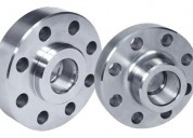 Astm a182 flange manufacturers suppliers dealer