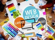Affordable web designing service through aslogtech