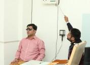 Eye specialist hospital in bareilly