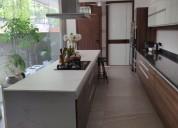 Home interior design in rewari