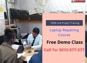 Mobile repairing institute in badarpur hi tech
