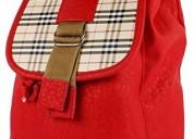 Online fancy bags | online bags | flit bags