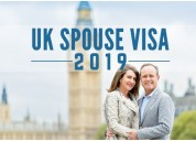 A summary of uk spouse visa by our uk spouse visa