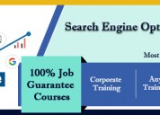 Search engine optimization course prowessgroups