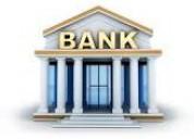 Axis Bank Hiring  In Noida  For CASA  Sales Office