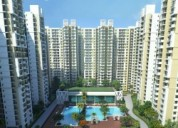 Enjoy comfortable living at the mahagun mywoods