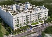 Buy premuim flats for sale in hyderabad | giridhar