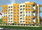 Nice residential projects in baner| atul enterpris