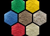 High quality of rotomoulding powder in india