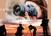 Film direction course in chennai