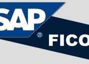 Best sap fico training in noida- sla consultants
