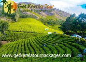 Kerala tour packages  tour packages in kerala